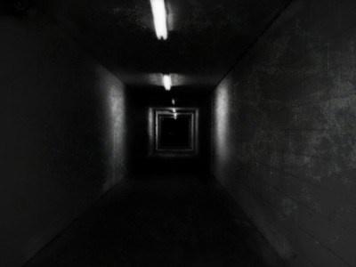 donker gang
