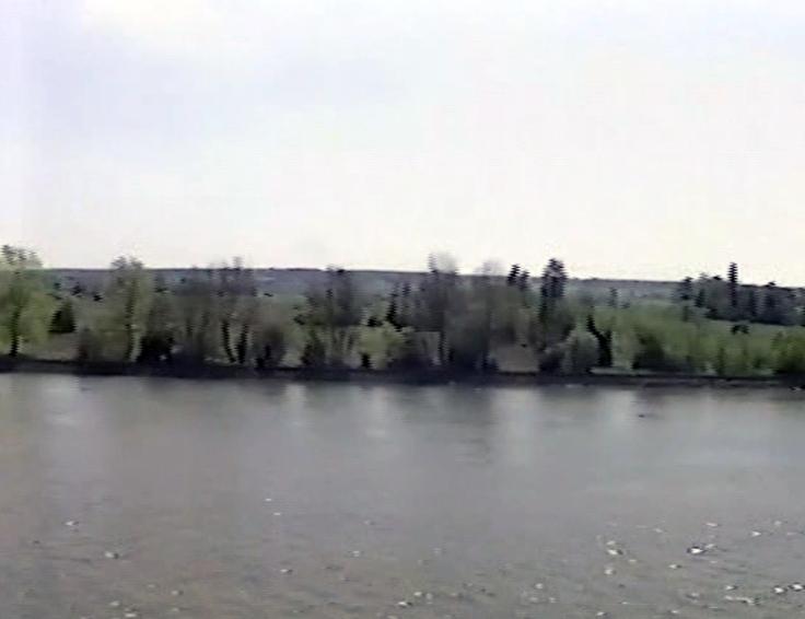 rivierboot 2