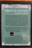 Groen Galery Mei 2018 welkom (12)